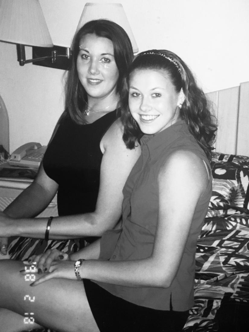 amanda and me.jpg